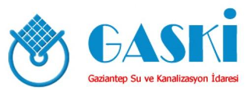 GASKİ