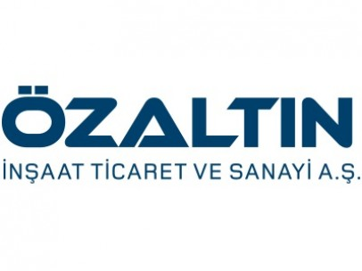 ÖZALTIN